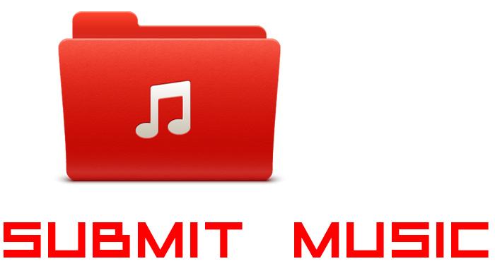 Digital Music Submission - IKWEKWEZIFM